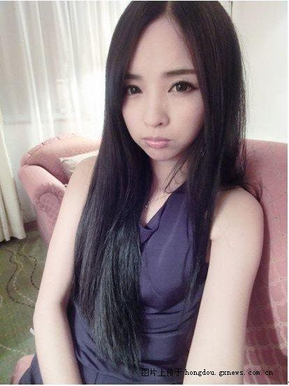 中国好声音 六间房唱战2012 要有你的态度图片