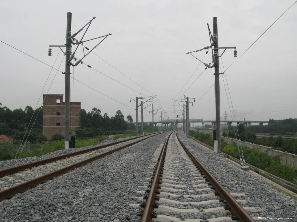 南广高铁贵港火车站竣工在即 广西吧 百度贴吧 壮大咱大贵港,贵港高图片