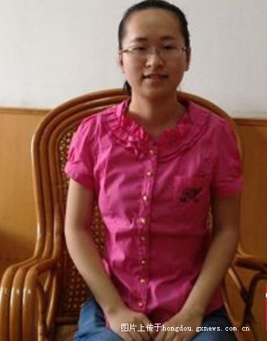 铜陵一中2013高考_湘潭县一中2013年高考加油在线播放_高清无