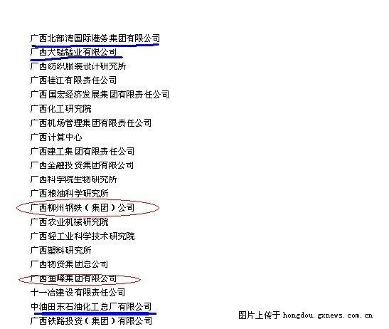 国资委直属企业名单_国资委直属央企的级别_女生被直属亲属性侵
