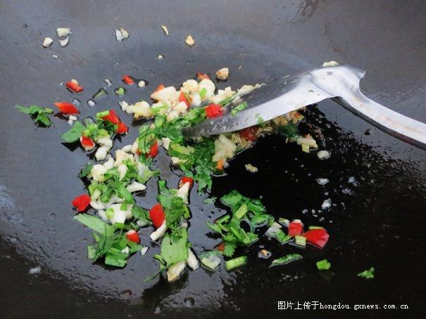 怎么做清汤鱼清汤鱼的做法