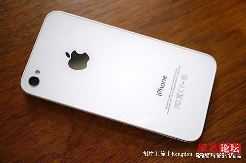 苹果4丢了怎么找回来智能机丢了怎么找回来手机丢了怎么...