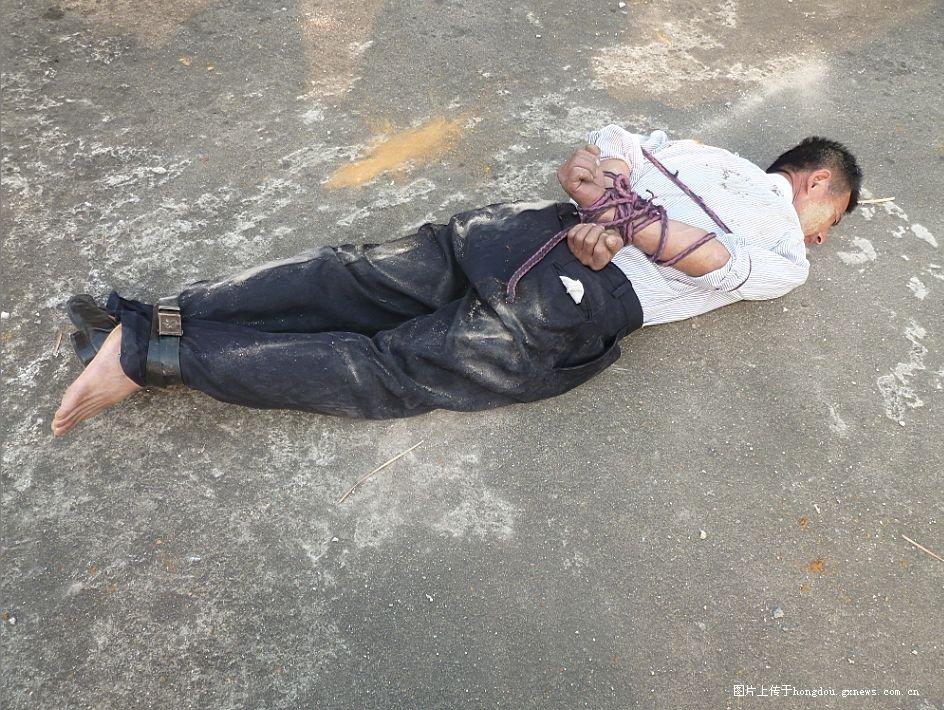 平南龚州网车祸_平南龚州网车祸8._平南新闻 ...
