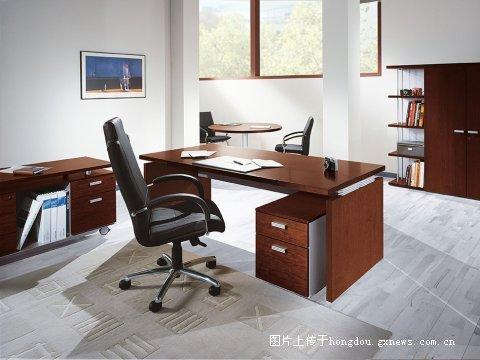 采购优质办公家具,要注意的你全知道吗