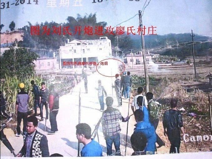 民 广西博白县凤山中学_学科网高考资讯频道 014博白凤山高清图片