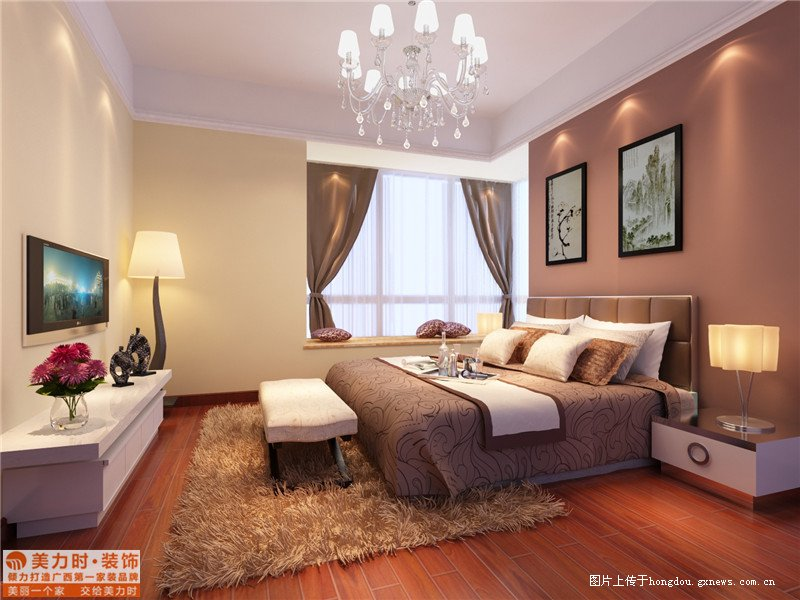 装修效果图   如果您想了解自家房子比较准确的装修费用,   高清图片