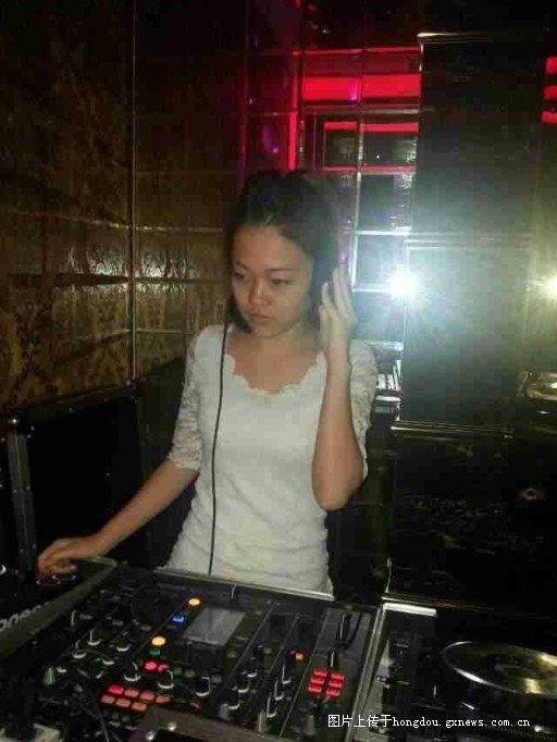 广西防城港东兴市皇嘉凯歌招收DJ打碟学员。