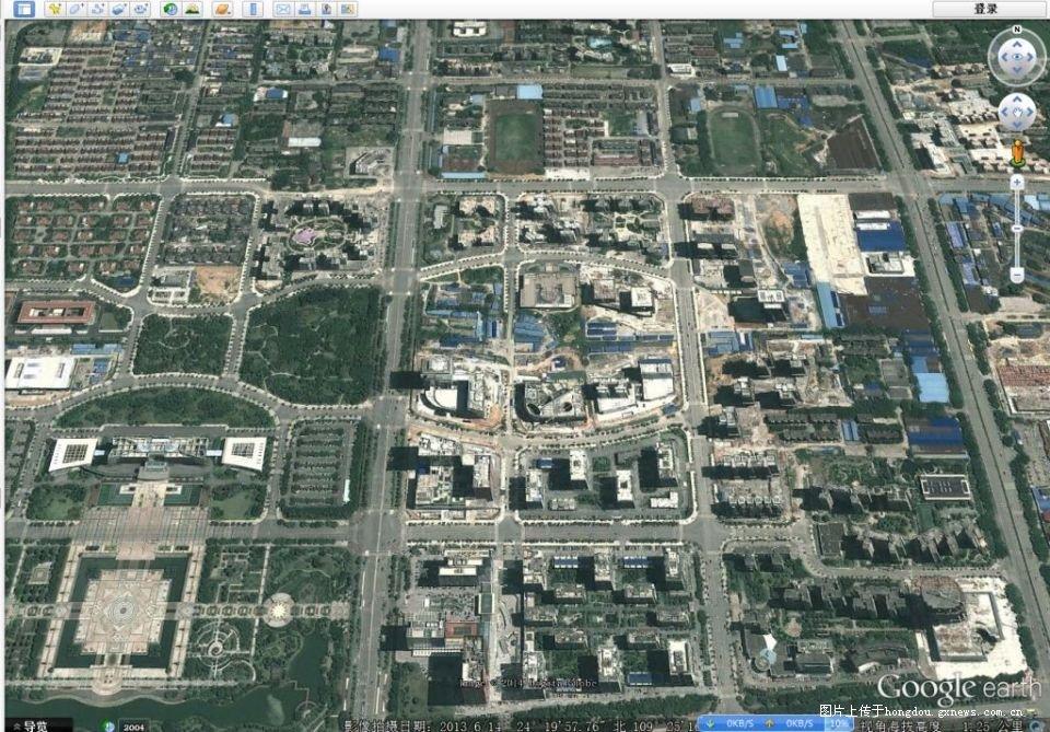宁阳地图卫星地图街景内容宁阳地图卫星地图街景