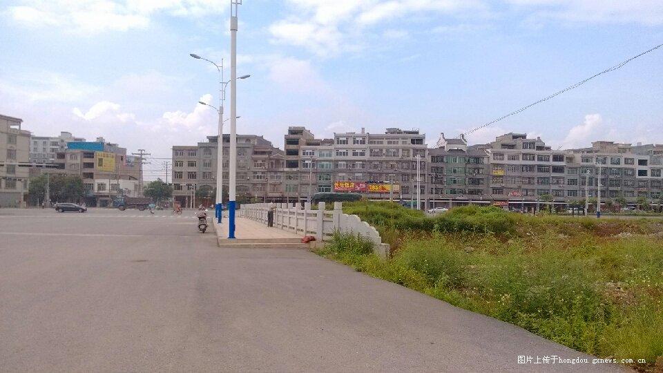 财政收入_河南郑州财政金融学院_玉林市本级财政收入