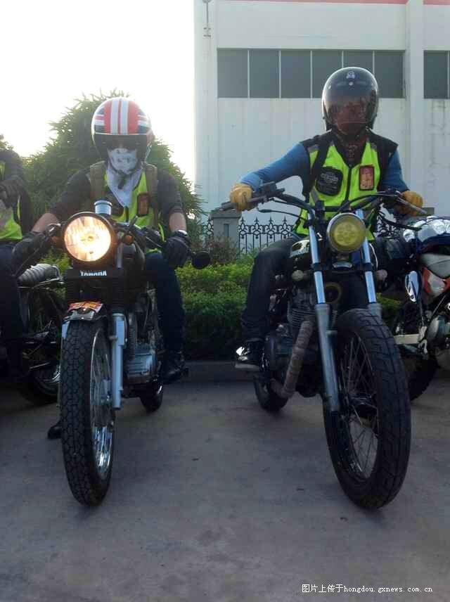 玉林嵘丰印刷恭祝第十一届龙州摩托车YES年用家具舰娘箱怎么图片