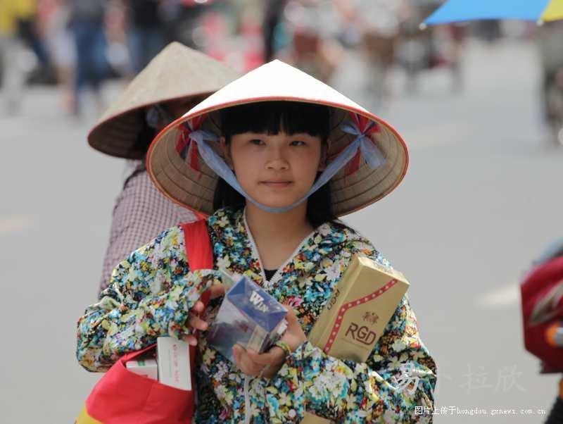 四川人口有多少_现在越南有多少人口