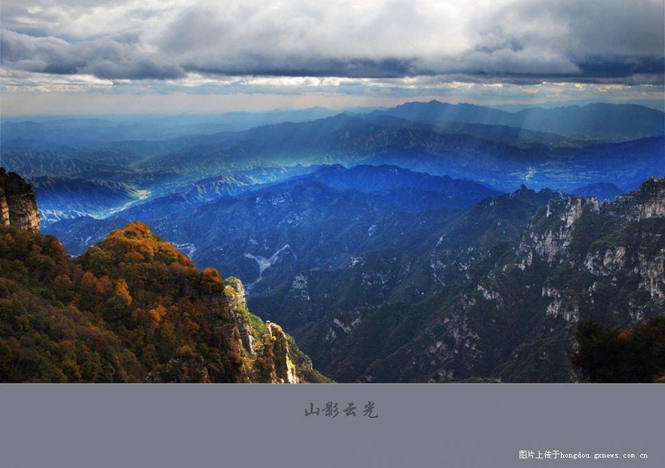 人生处处是风景 8