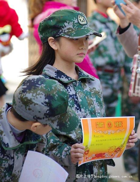 岑溪市第二小学小学课文军校纪事有的爱国哪些少年图片