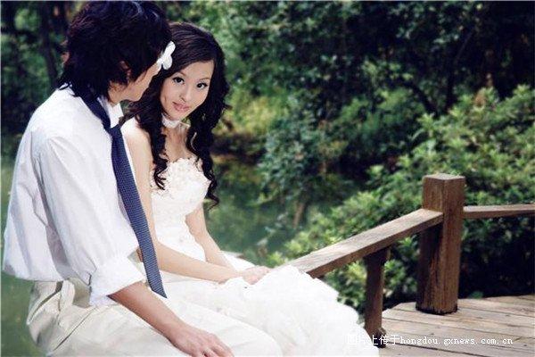 杭州婚纱_杭州婚纱摄影前十排行