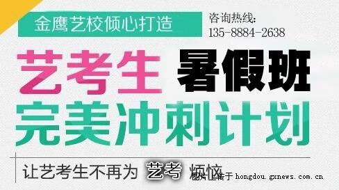 安徽音乐艺考省考\/统考培训-红豆社区