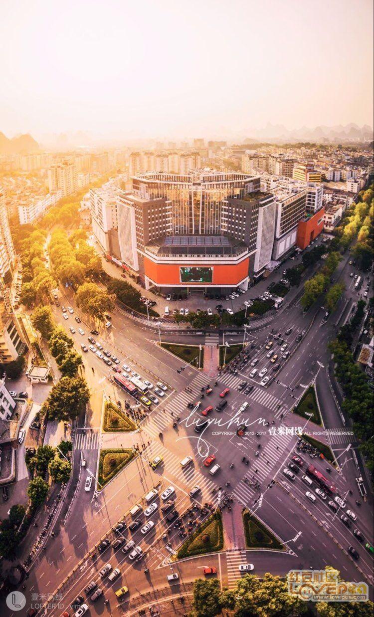 桂林市gdp_桂林市地图