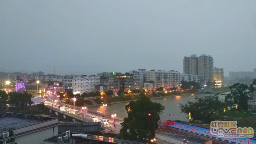 灵山:鸣珂江・环秀桥