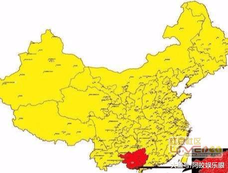 吴忠gdp_千塔之城吴忠的2019年GDP出炉,在宁夏排名第几