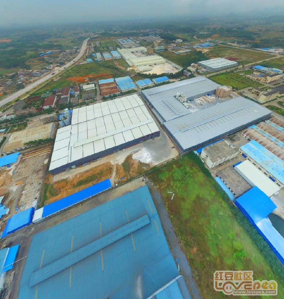 ...限责任公司的地址:山东省东营市仙河镇工业园区 - 城市吧生活
