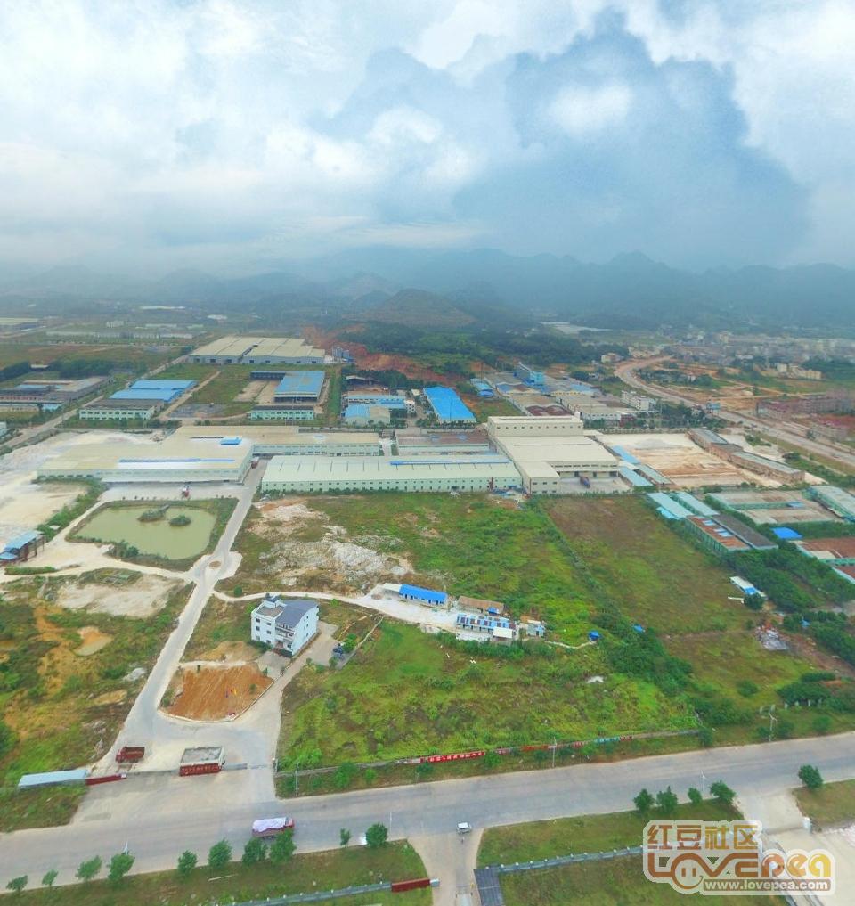 园区简介-东营高新技术产业开发区