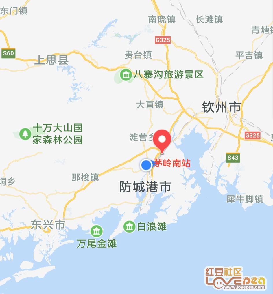 2019钦州人口_2019广西钦州市语委办举行普通话水平测试通知