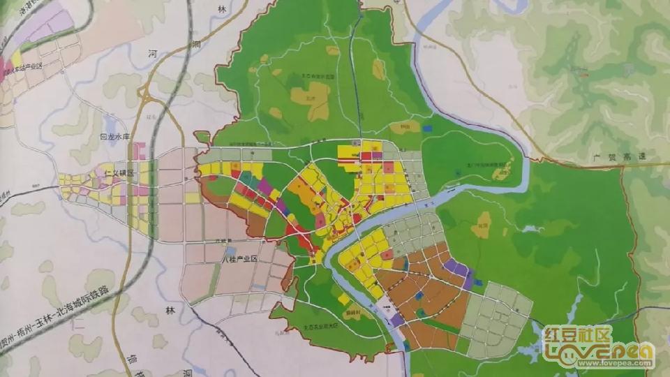 北仑区哪个镇人口2020_北仑区白峰镇物流