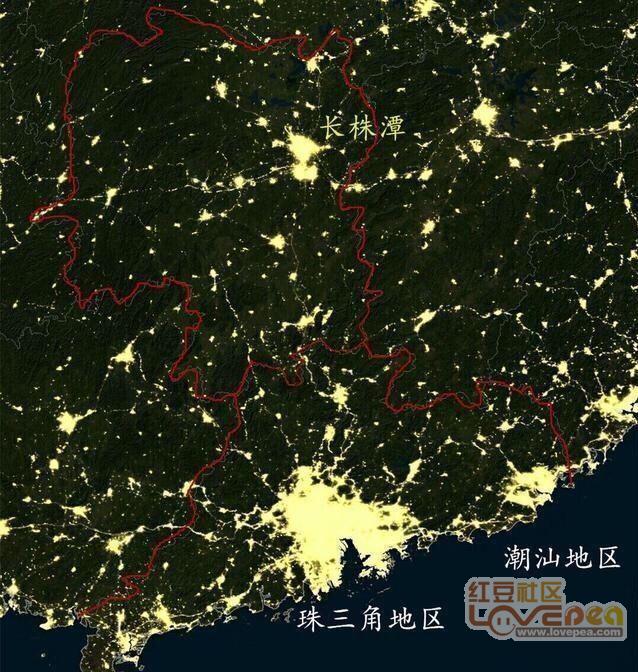 柳州的gdp_广西南宁能否突破自身,成为百强城市中的前十名