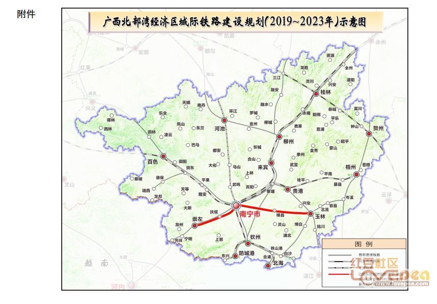 2019nV南经济发展_2019-2023年华南地区下肢假肢市场规模预测-经济发达区域是我国下...