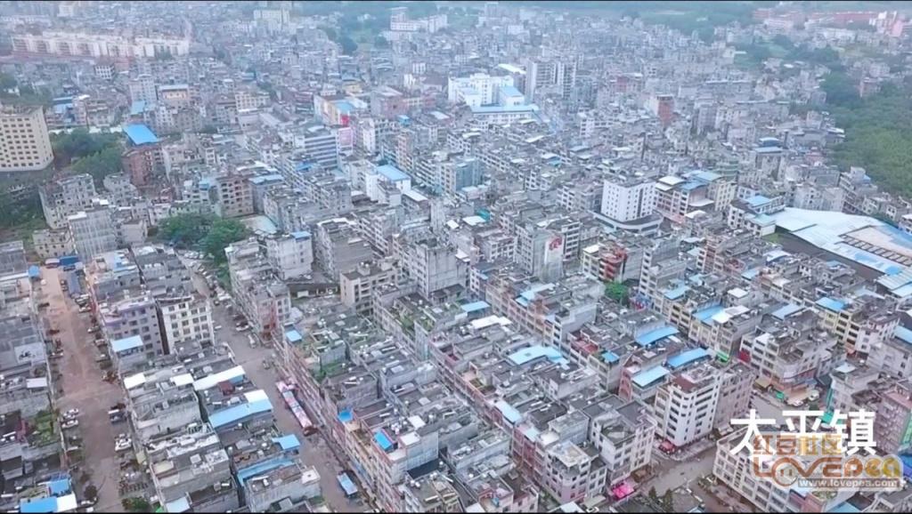 梧州太平镇经济总量_夏邑太平镇旅游景点