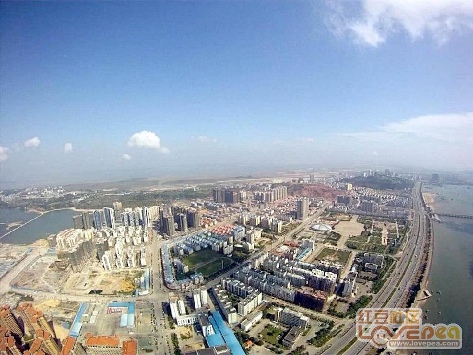桂林gdp_桂林山水图片
