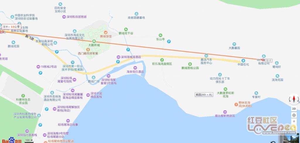 防城区人口_广西防城港四大区域楼市深度解读