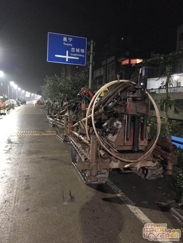 玉林首条8车道高速要来了,以后去广东、南宁更... _手机搜狐网