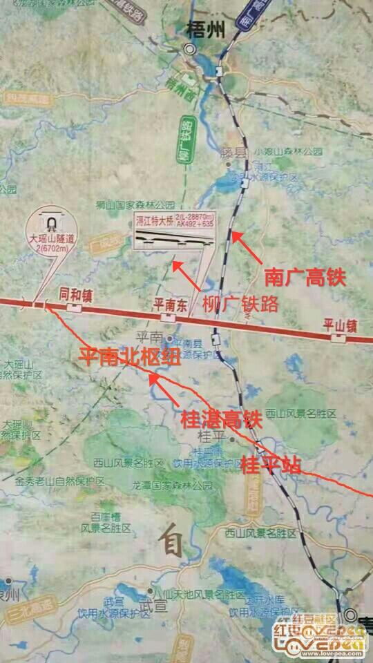 全国人口最多的市_中国人口最多的两个地级市,一个经济排名全国前十