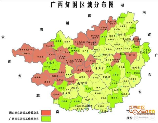 岑溪gdp_5年广西各县gdp人均