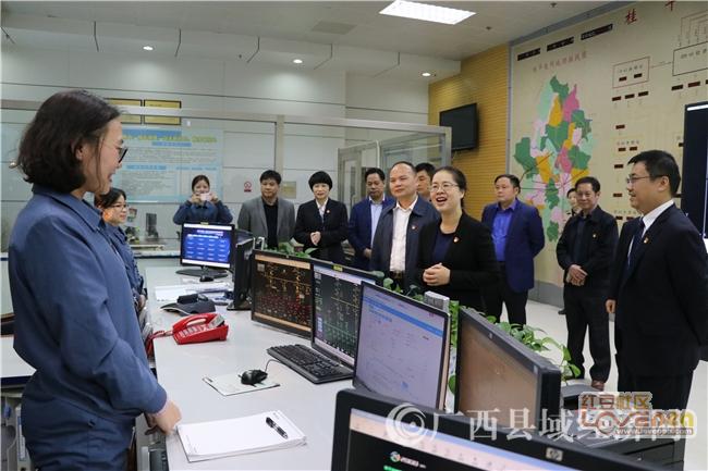 桂平2019 年经济总量_2021年介绍桂平的图片