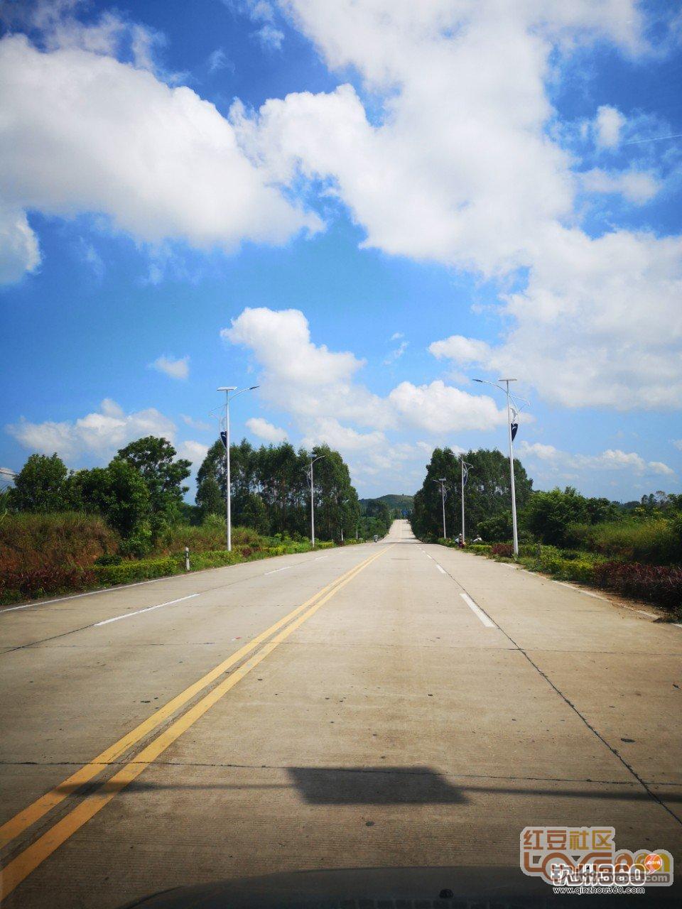 钦州有多少人口_广西这两个人口大县,人口数量都超过170万,你看好哪里的发展