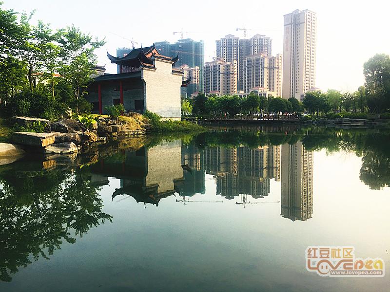 钟山,桂东北一座冉冉升起的明星小镇