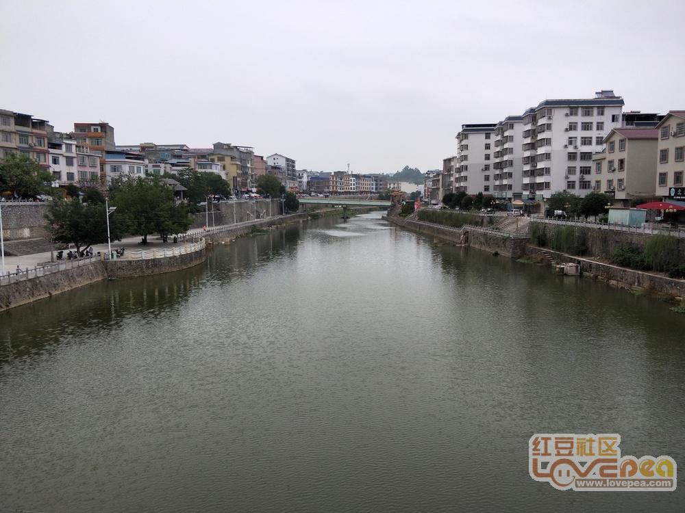 金秀县人口_金秀县六巷乡风光 下古陈村民族生态博物馆