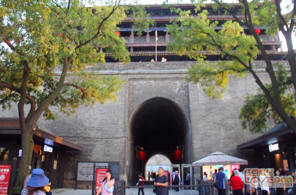 《七十里的城墙》黄婧,人是少年时最真切,情是豆蔻时最纯贞