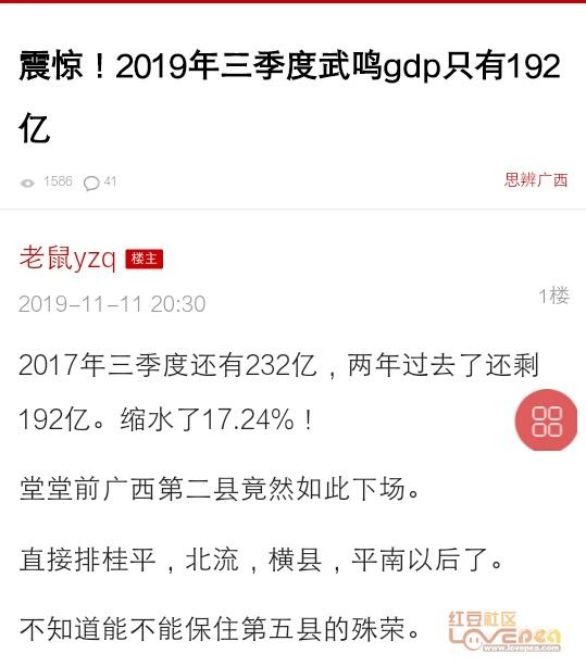2020年南宁预测gdp_2020年南宁图片