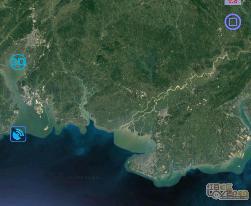 北海道gdp_北海市人均GDP在第一批沿海14个开放城市中排第10名