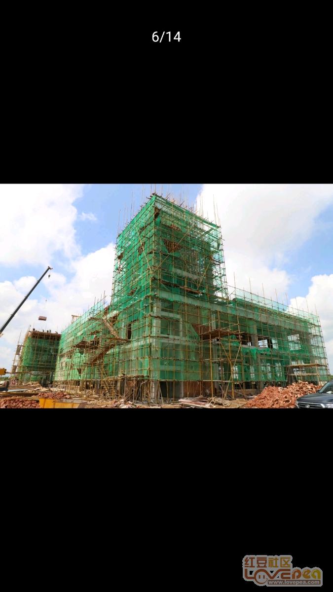 覃塘区2018年经济总量_2021年日历图片