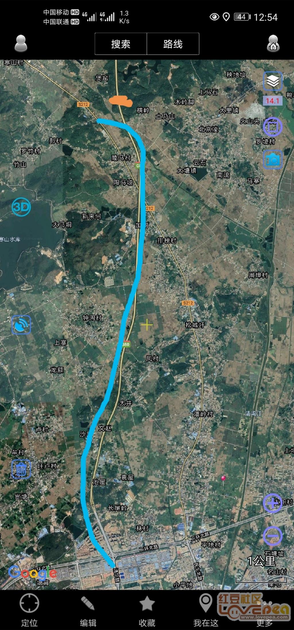 广西桂平市有多少人口_卫星图看 桂平市,广西第一人口大县 市 ,超过北海与防