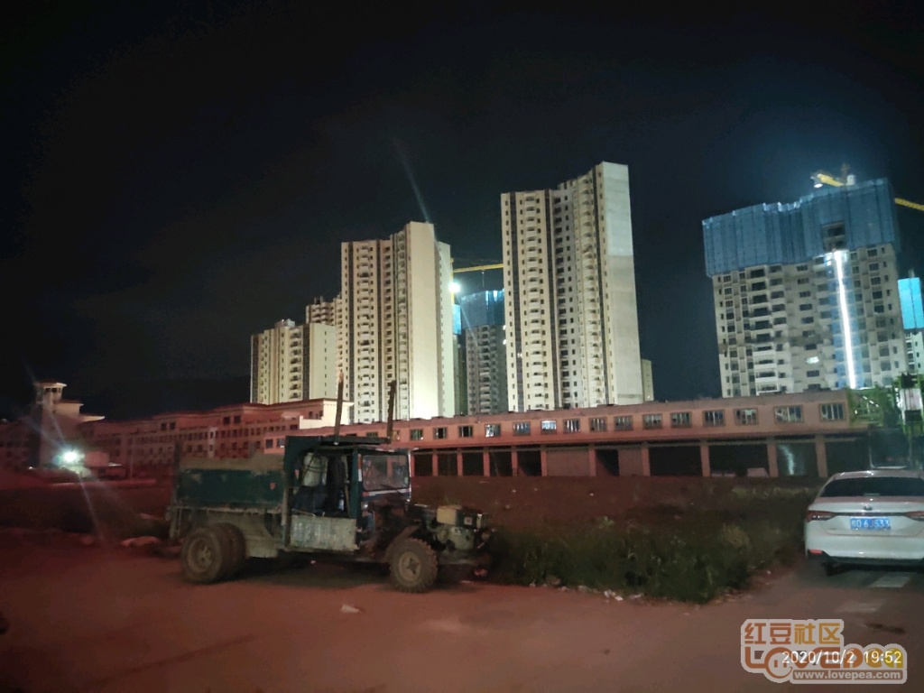 宁远县城市规划图