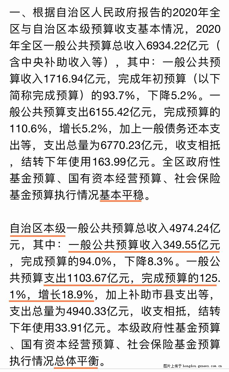 南宁市2020年经济总量_南宁市规划图2030年