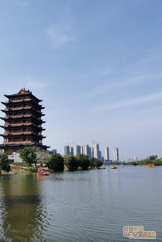 广西梧州gdp超越得贵港吗_我国西部第一大内河港口城市,创造上千亿GDP,人均收入却倒数