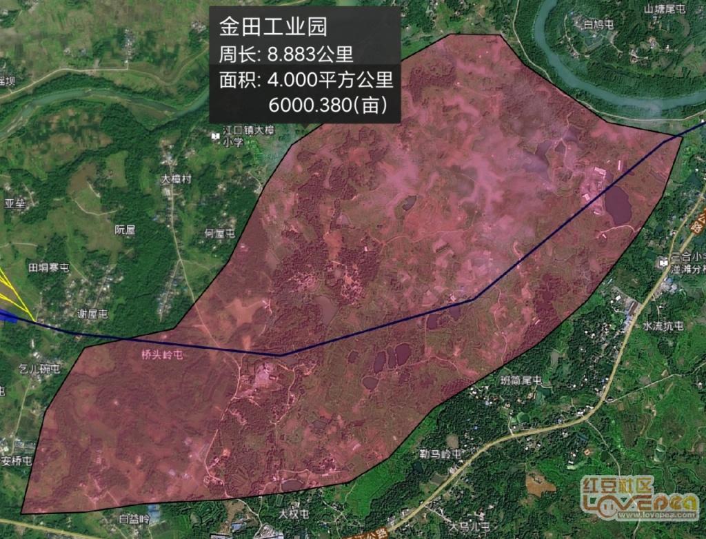 桂平镇人口_桂平金田镇镇区规划图