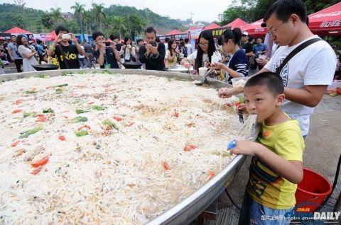 最新珠海高中顶尖排名:广西二中柳高v高中PPP高中南宁公立图片
