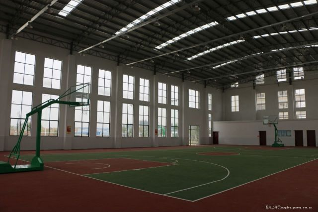 红豆城南初级中学简介|掌上来宾私立初中本溪市图片