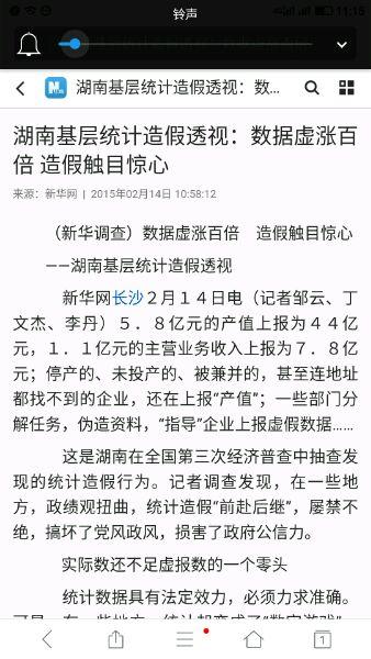 靖西gdp_广西靖西 打造 五大特色经济 冲刺西部经济百强县